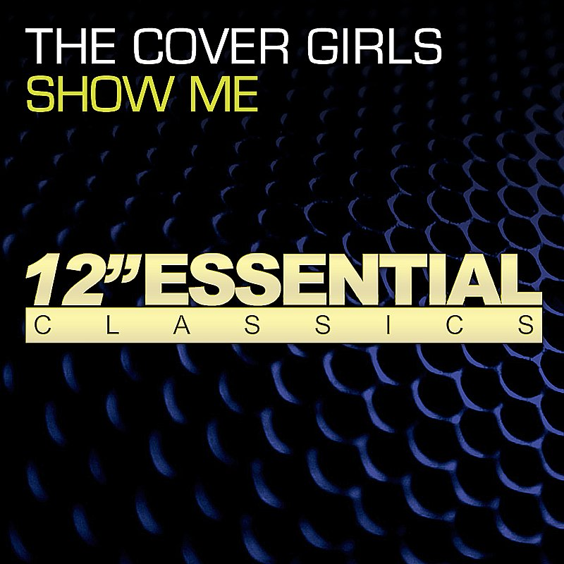 cover-girls-show-me