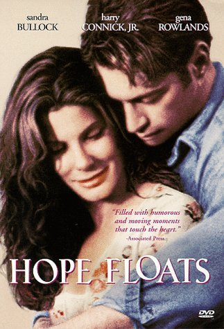 Hope Floats Bullock Connick Jr. Clr Cc 5.1 Ws Keeper Pg13