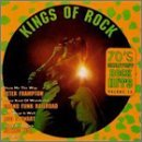 70s-greatest-rock-hits-vol-14-kings-of-rock-kinks-stewart-thin-lizzy-70s-greatest-rock-hits