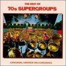 best-of-70s-supergroups-best-of-70s-supergroups-boston-elo-styx-bto-kansas-best-of-70s