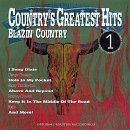 countrys-greatest-hits-vol-1-blazin-country-yaokam-van-shelton-crowell-countrys-greatest-hits