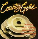 country-gold-country-gold-murray-mcentire-gayle