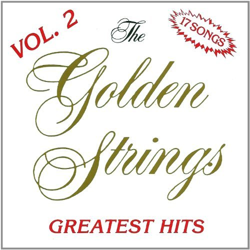 golden-strings-vol-2-greatest-his