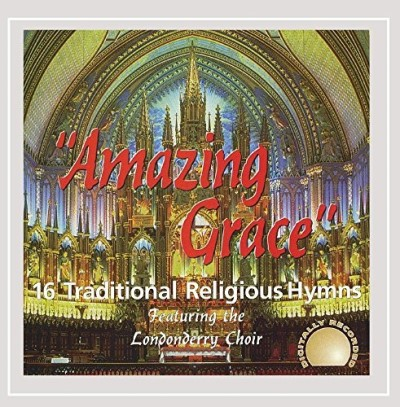 londonderry-choir-traditional-religious-hymns