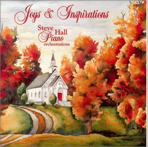 steve-hall-joys-inspirations
