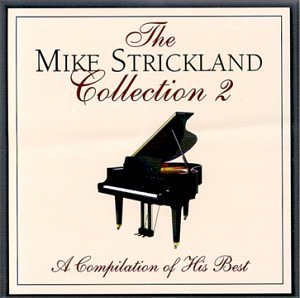 mike-strickland-collection-2-mike-strickland