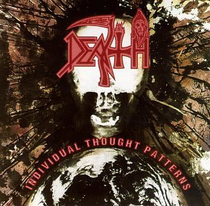 death-individual-thought-patterns
