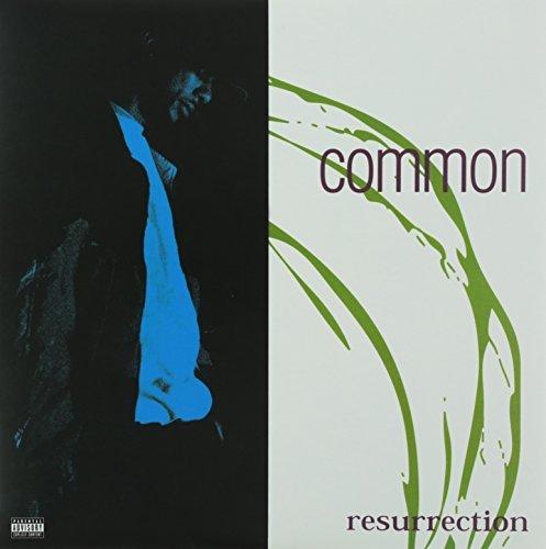 common-resurrection-explicit-version