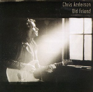 chris-anderson-old-friend