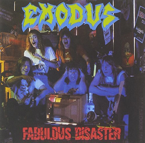 exodus-fabulous-disaster