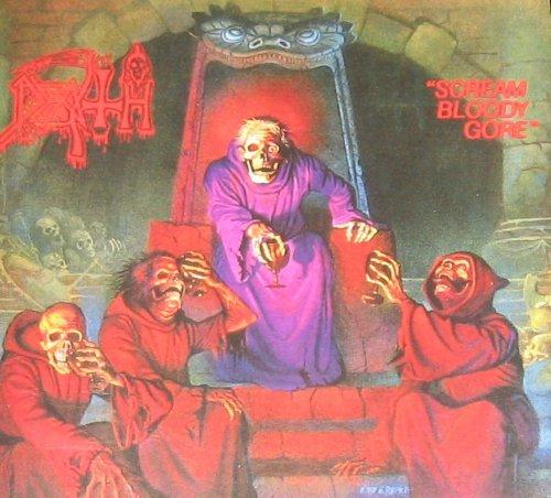 death-scream-bloody-gore
