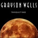 Grayson Wells Tranquility Base