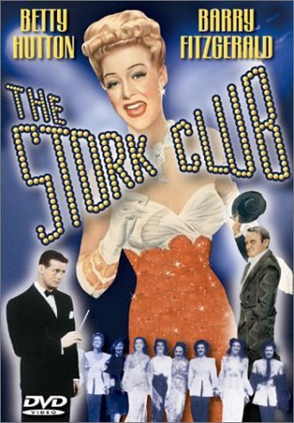 stork-club-1945-hutton-fitzgerald-defore-bench-bw-nr
