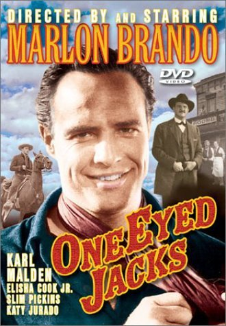 one-eyed-jacks-brando-malden-johnson-pickens-nr