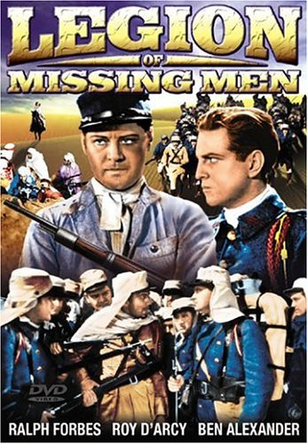 legion-of-missing-men-forbes-alexander-darcy-bw-nr