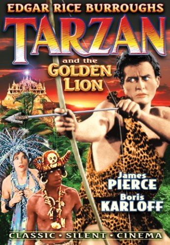 tarzan-golden-lion-karloff-pierce-bw-nr