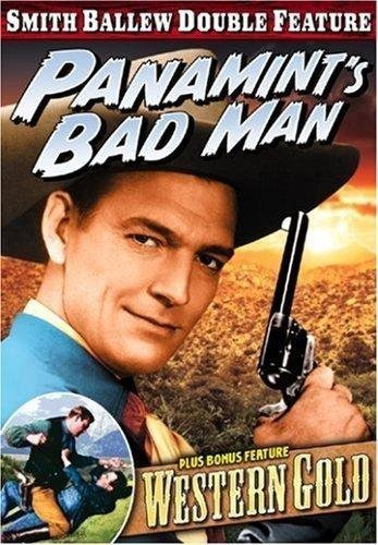 panamints-bad-man-western-gol-ballew-smith-bw-nr