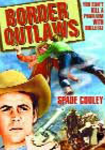 border-outlaws-1950-cooley-edwards-bw-nr