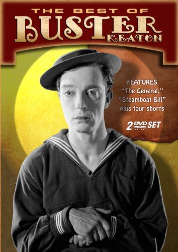 the-best-of-buster-keaton-keaton-buster-nr-2-dvd