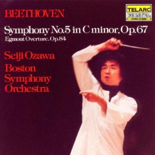ludwig-van-beethoven-sym-5-egmont-ovt-ozawa-boston-so