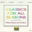 classics-for-all-seasons-classics-for-all-seasons-4-cd