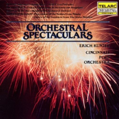 erich-kunzel-orchestral-spectaculars-kunzel-cincinnati-pops-orch