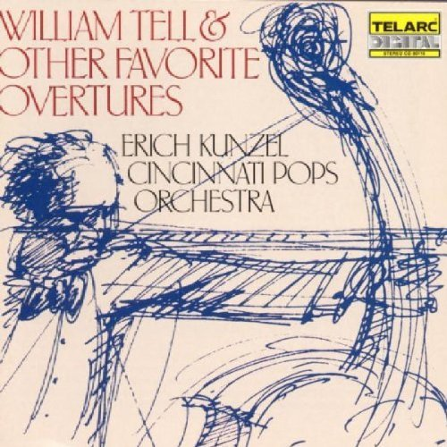 erich-kunzel-william-tell-other-favorites-kunzel-cincinnati-pops-orch