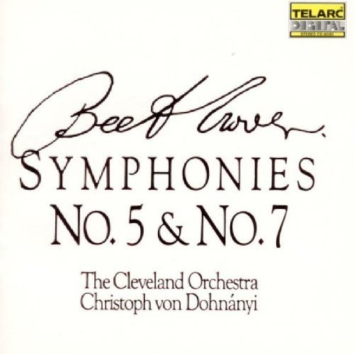 ludwig-van-beethoven-sym-5-7-dohnanyi-cleveland-orch