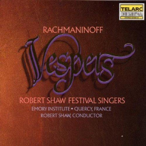 shaw-festival-singers-rachmaninoff-vespers-shaw-shaw-fest-chbr-singers