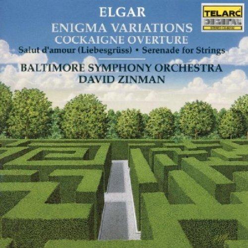 e-elgar-enigma-var-cockaigne-ovt-salut-zinman-baltimore-so