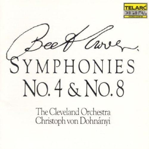 ludwig-van-beethoven-sym-4-8-dohnanyi-cleveland-orch