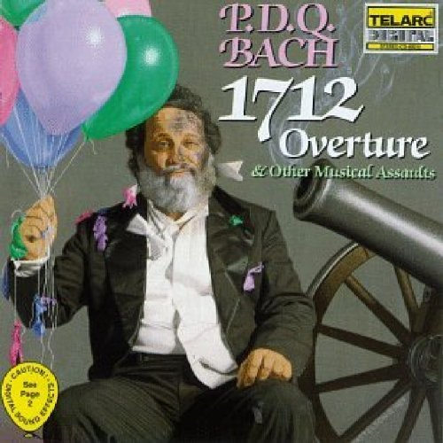 p-pdq-bach-schickele-1712-ovt-musical-assults-bruno-greater-hoople-area-phil