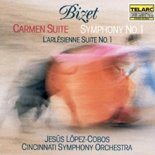 g-bizet-sym-1-carmen-ste-larlesienne-lopez-cobos-cincinnati-so