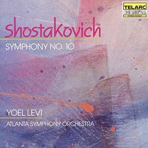 dmitri-shostakovich-sym-10-levi-atlanta-so