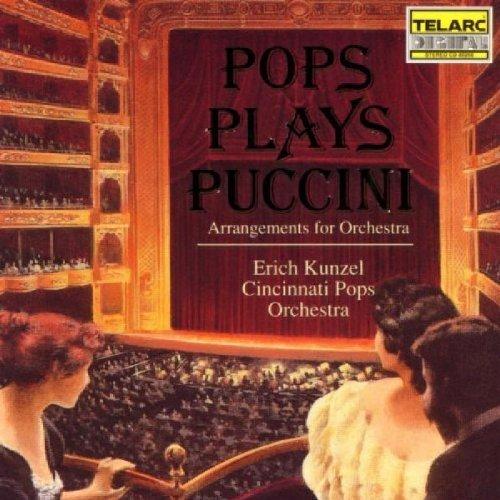 erich-kunzel-pops-plays-puccini-kunzel-cincinnati-pops-orch