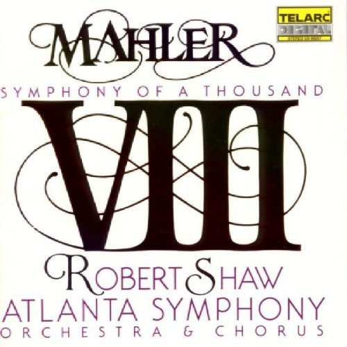 g-mahler-sym-8-sym-of-a-thousand-voigt-wray-grant-ziegler-cox-shaw-atlanta-so