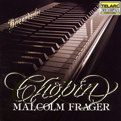 malcolm-frager-plays-chopin-frager-pno