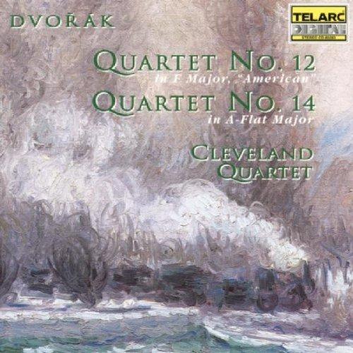 antonin-dvorák-qt-str-12-14-cleveland-qt
