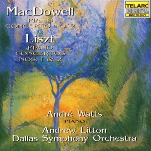 litton-dallas-watts-macdowell-piano-concerto-no-wattsandre-pno-litton-dallas-so