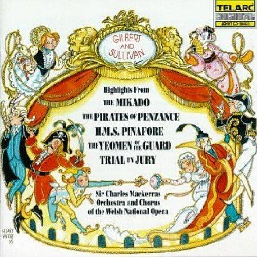 mackerras-welsh-natl-gilbert-sullivan-highlights-mackerras-welsh-natl-opera