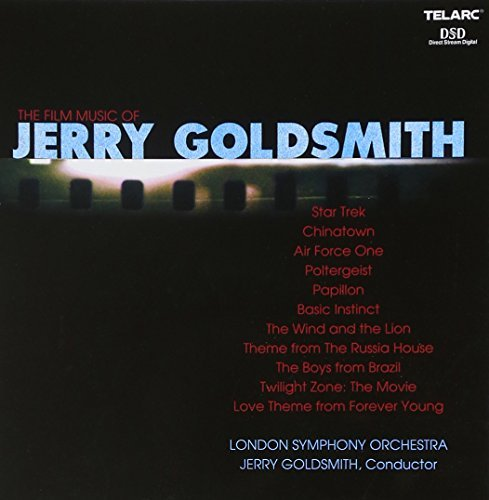 j-goldsmith-film-music-goldsmith-london-so