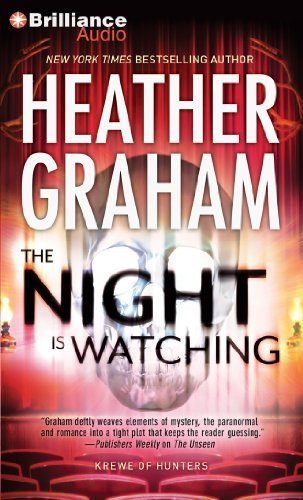 heather-graham-the-night-is-watching-abridged
