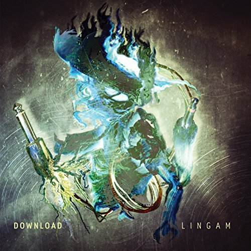 download-lingam