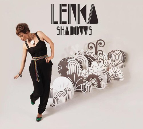 Lenka Shadows