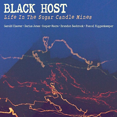 black-host-life-in-the-sugar-candle-mines-life-in-the-sugar-candle-mines