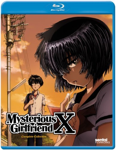 mysterious-girlfriend-x-compl-mysterious-girlfriend-x-blu-ray-jpn-lng-nr-2-br