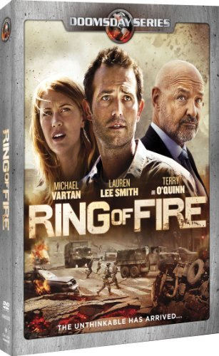 ring-of-fire-vartan-oquinn-smith-nr