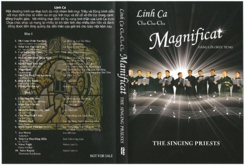 dummy-linh-ca-cha-cha-cha-magnificat-the-singing-priest