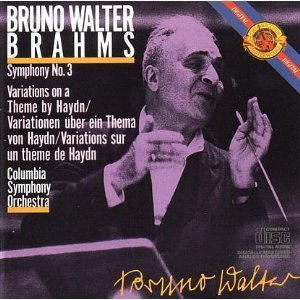 j-brahms-sym-3-variations-on-a-theme-by-h