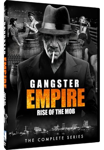 gangster-empire-rise-of-the-m-gangster-empire-rise-of-the-m-ws-nr-2-dvd
